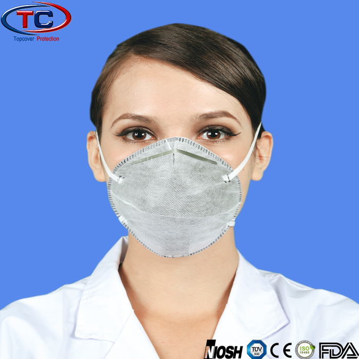 n95 respirator mask ffp3